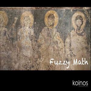 Fuzzy Math:Spirit