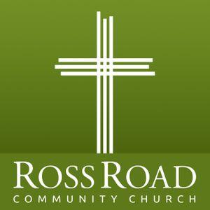 Re-Presenting Jesus in Prayer