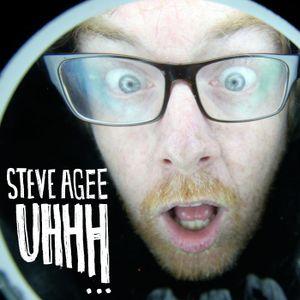 78 - Steve is Feral's dirty little secret