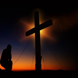 S3, Episode 11- My Faith & My Finances