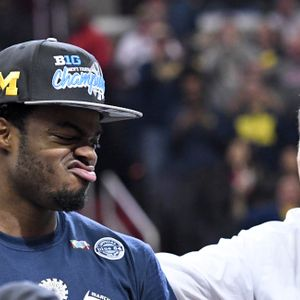 SITM March Madness 2017: Deeper look at Michigan and Michigan State