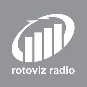 It's Time to Sell Le'Veon Bell - Charles Kleinheksel: RotoViz Radio, 6 Jun 2017