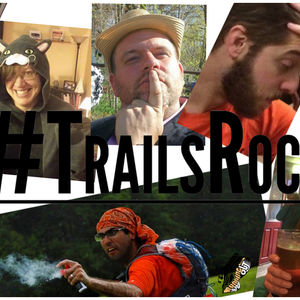 04x:  Make the Trails Great Again - with #TrailsRoc
