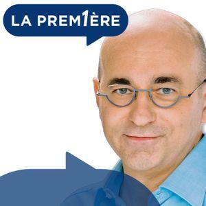 Le Monde est un Village - Pierre BAROUH - 27/02/2017
