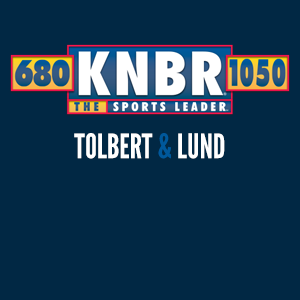 8-21 Matt Maiocco debuts on KNBR with the latest on CJ Beathard, Anquan Boldin retiring