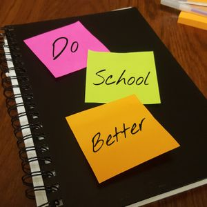 Do School Better Ep. 45 - Teaching Social Entrepreneurship in Shanghai