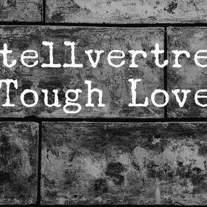 Stellvertretung - tough love (3)