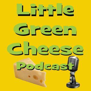 LGC060 – Where Can I Mature My Cheese?