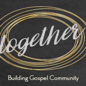 All for the Gospel