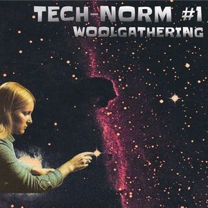TECH-NORM #1