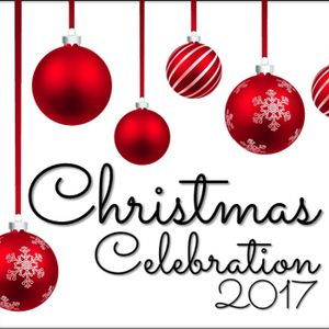 Christmas Day 2017 – the Goodness of God!