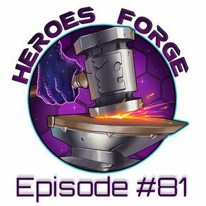 Episode #81 Yrel