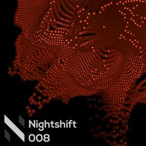 Nightshift-008
