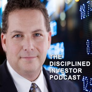 TDI Podcast – Turning Points with Erik Townsend (#521)