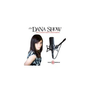 Tuesday June 27 - Full Show