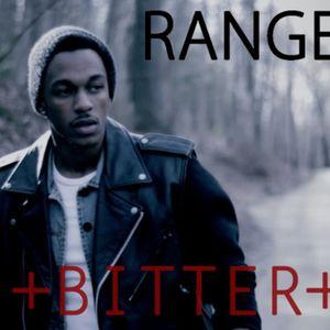 Artist Spotlight - Range