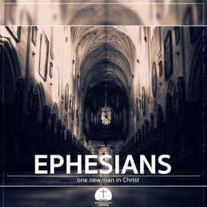 Truth, Continued (Ephesians 6:14) - Ephesians Exposition