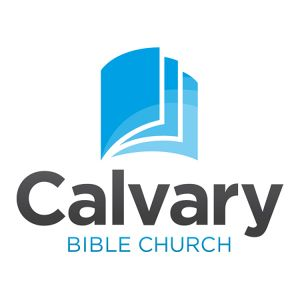 2017JUL02 - Preparation for Personal Evangelism - Justin McCoy