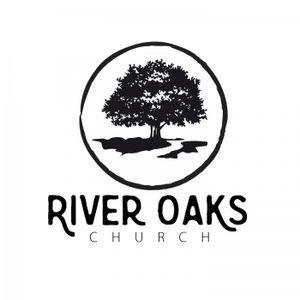 MESSAGE May 7, 2017 - River Oaks Church - Harrisonburg VA