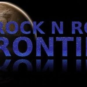 RnR Frontier – Inside the Frontier with The Rumours