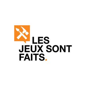 Épisode 108 – Actualité: Sega Forever, GTA V et le journalisme québécois