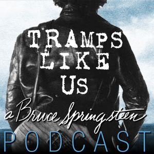ep46 Two Hearts vol.2 – Springsteen duets (roadtrip edition)