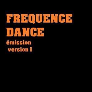2 Fréquence Dance L'émission Version 1