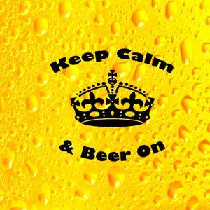 S2E10 The Belgian Beer Adventure