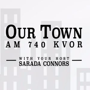 Our Town 3-18