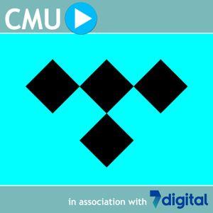 CMU Podcast: Kanye v Tidal, AEG v MSG, Everyone Else v Ed Sheeran