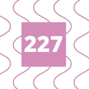 Avsnitt 227 - Julavsnittet