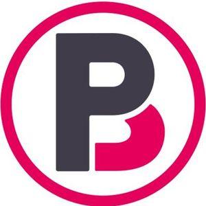Scottie D Live Recording on Point Blank FM 27th April 2017