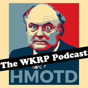 HMOTD 040: The Phone Cops!