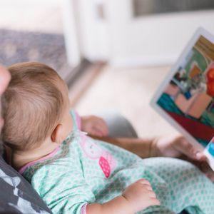 Fem pappamånader – bra eller dåligt?