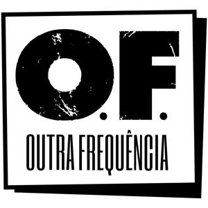 Outra Frequência - Episódio 135 (Tomada AO VIVO)
