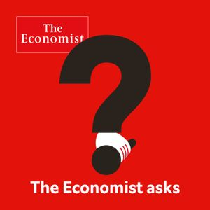 The Economist asks: How should companies evolve in the digital age