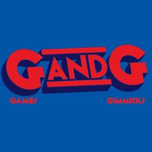 G&G 072 - News Roundup