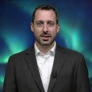 Dell EMC Tech sElect #40: A discussion on Dell EMC ScaleIO with Jason Brown at Dell EMC World 2017