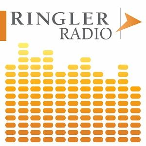Ringler Radio - Structured Settlements and Legal Topics : The Claims and Litigation Management Allia