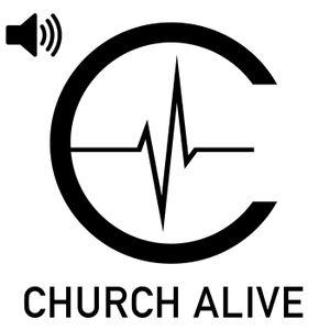Pastor Glenn Lee - Altars : New Beginnings