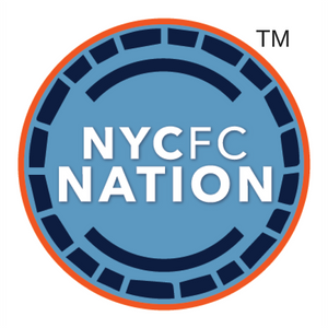 Ties, Connecticut and NASL vs USSF