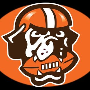 Week 2 - dawg house cleveland browns show