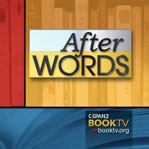 After Words with Brian Merchant