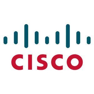 Cisco Live Berlin 2017
