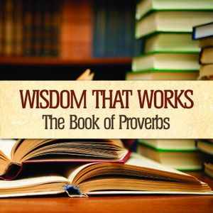 Wisdom in Relationship VII