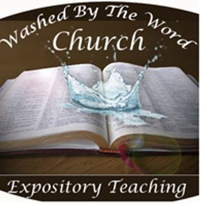 zephaniah 1 1-2 Pastor Kon Tweeten