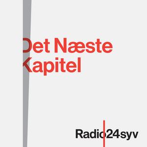 """Filminstruktør Christian Tafdrup: """"Jeg blev et ondt menneske"""" (2)"""
