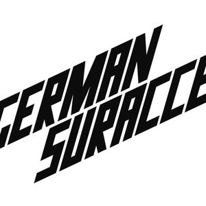 Germán Suracce / Live At The House (Part 5)
