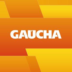 Gaúcha Hoje Da Gaúcha Serra 04/12/2017