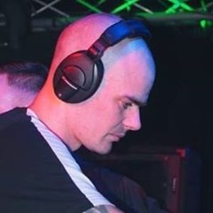 Liquid Pulse Global Trance Radio Mix 001
